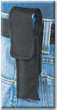Mag Lite Mini Aa Maglite Pocket Flashlight Giftsets