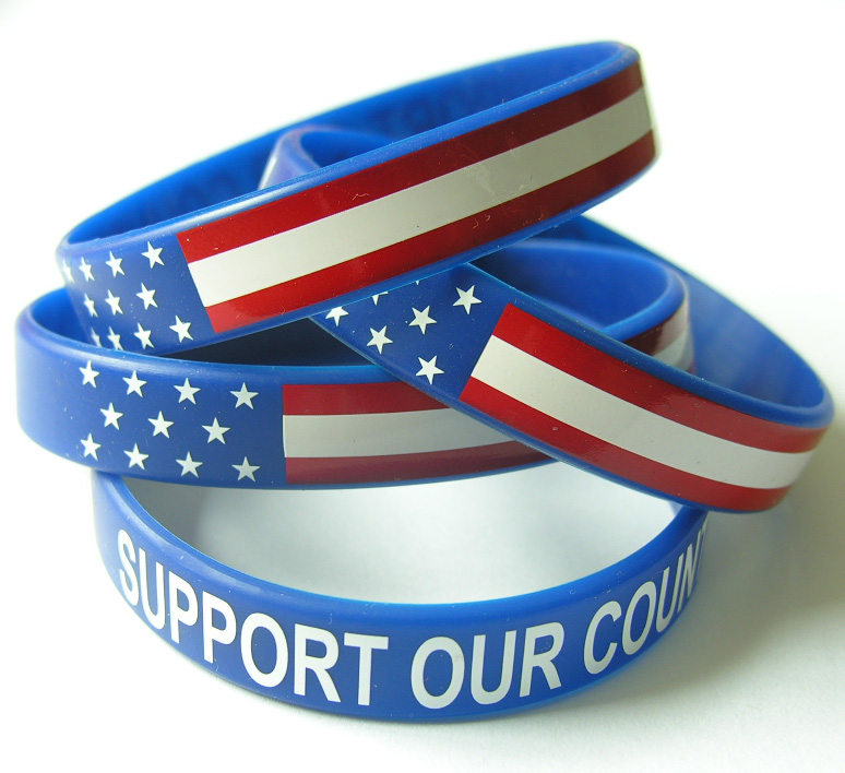 bands uk promotional delivery top silicon wristbands silicone hour